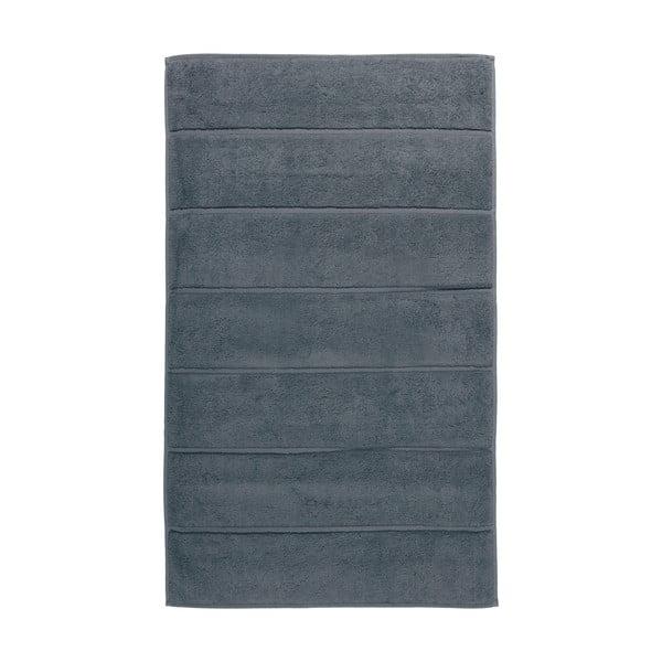 Kúpeľňová predložka Adagio Grey, 60x100 cm