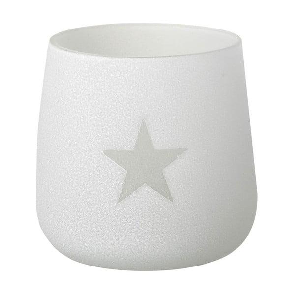 Stojan na sviečku Parlane Starry, výška 8cm