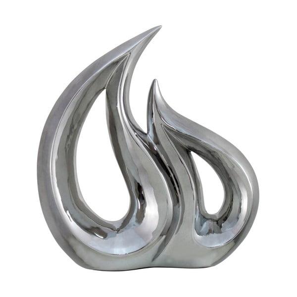 Dekoračný predmet CIMC In Fire
