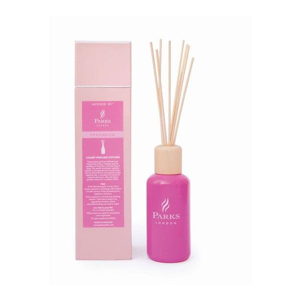 Difuzér Moods Pink, 250 ml