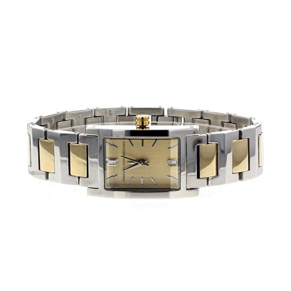 Dámske hodinky French Connection 1024