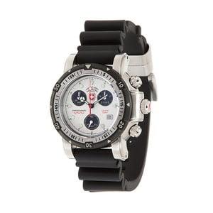 Pánske hodinky Swiss Silver Diving