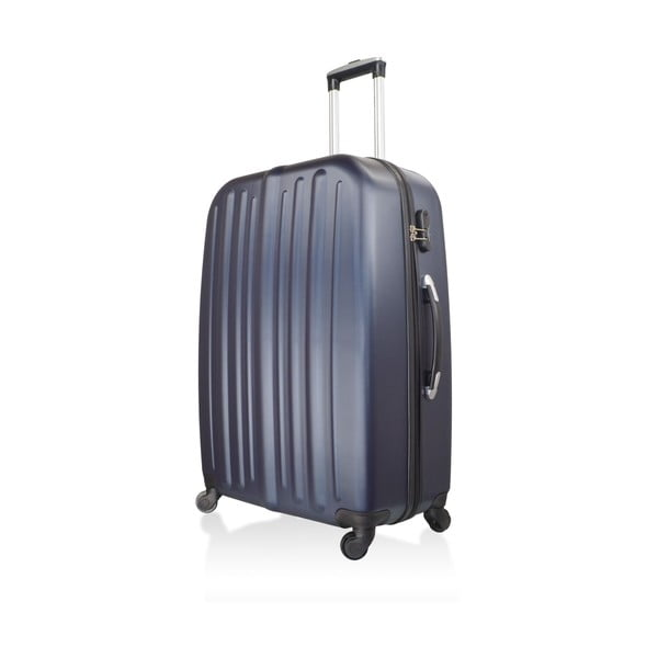 Kufor Luggage Dark Blue, 114 l