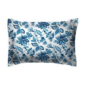 Obliečka na vankúš Indiano Azul, 70x90 cm