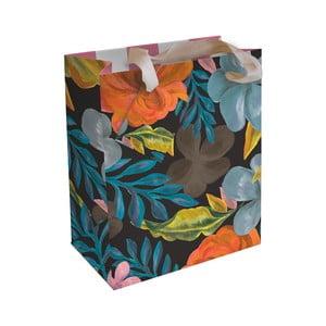 Darčeková taška Caroline Gardner Dainty Garden