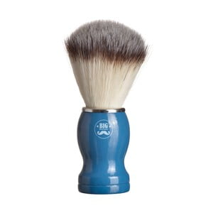 Štetec na holenie Le Studio Moustache
