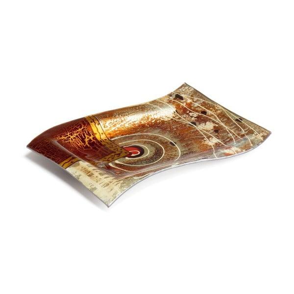 Dekoratívna miska Arizona Tray Thin