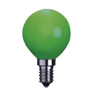 LED žiarovka Green Deco