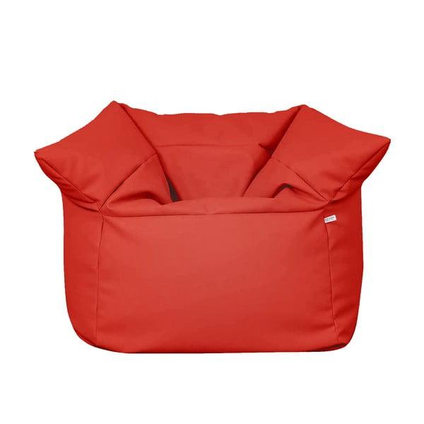 Kreslo Formoso Red