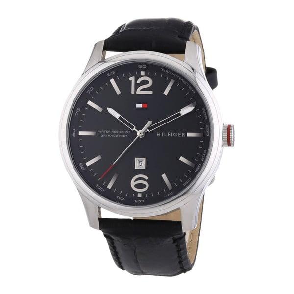 Pánske hodinky Tommy Hilfiger No..1710314