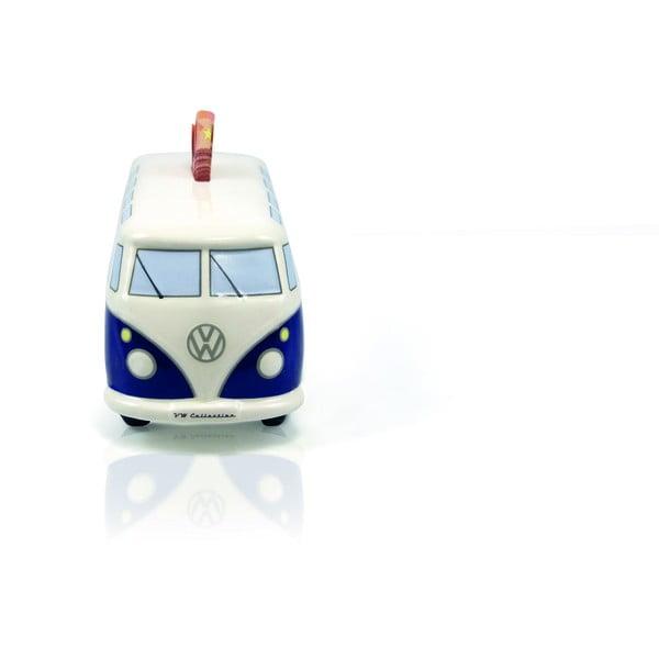 Pokladnička VW Blue