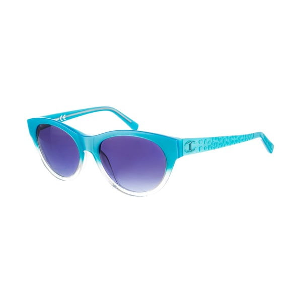 Dámske slnečné okuliare Just Cavalli Turquesa