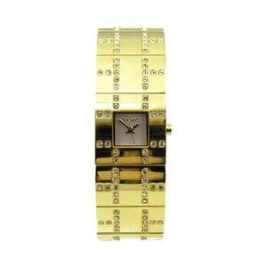 Dámske hodinky DKNY NY3666