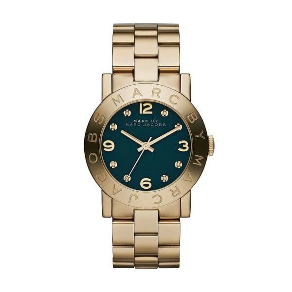 Dámské hodinky Marc Jacobs 08619