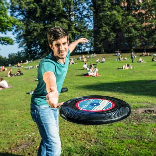 Frisbee Donkey Disco, 27 cm