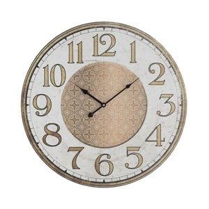 Nástenné hodiny Brandani Vintage