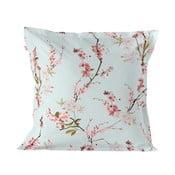 Bavlnená obliečka na vankúš Happy Friday Cushion Cover Chinoiserie, 60 × 60 cm