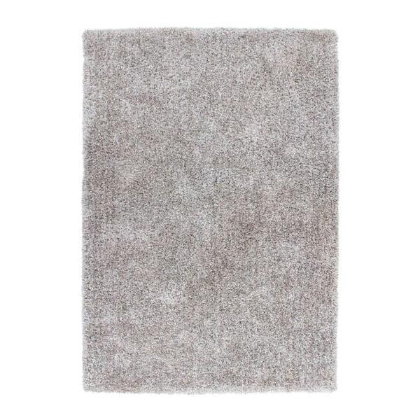 Koberec Flash! 501 Ivory, 230x160 cm