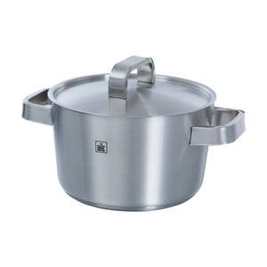 Antikoro hrniec BK Cookware Conical +, 16cm