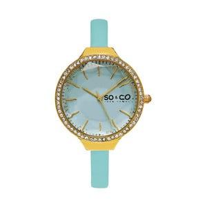 Dámske hodinky So&Co New York GP16085