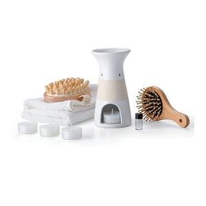 Darčekový masážny set Massage