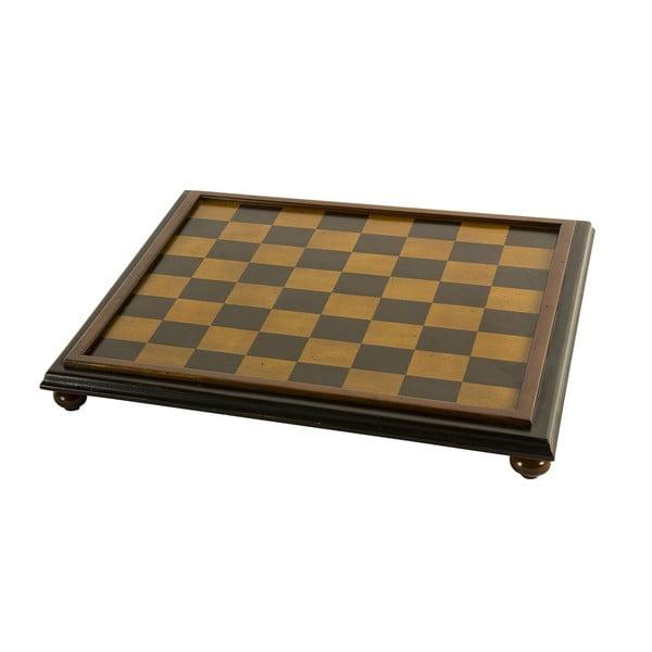 Doska na šachy Chessboard