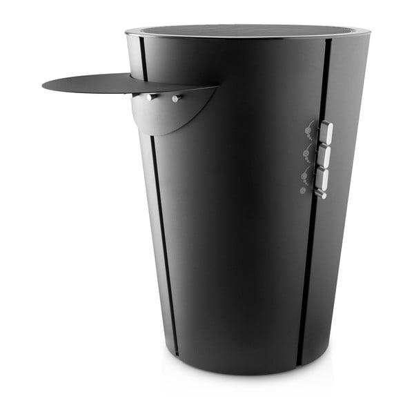 Odkladací stolík ku grilu Eva Solo