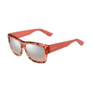 Slnečné okuliare Jimmy Choo Rachel Sun