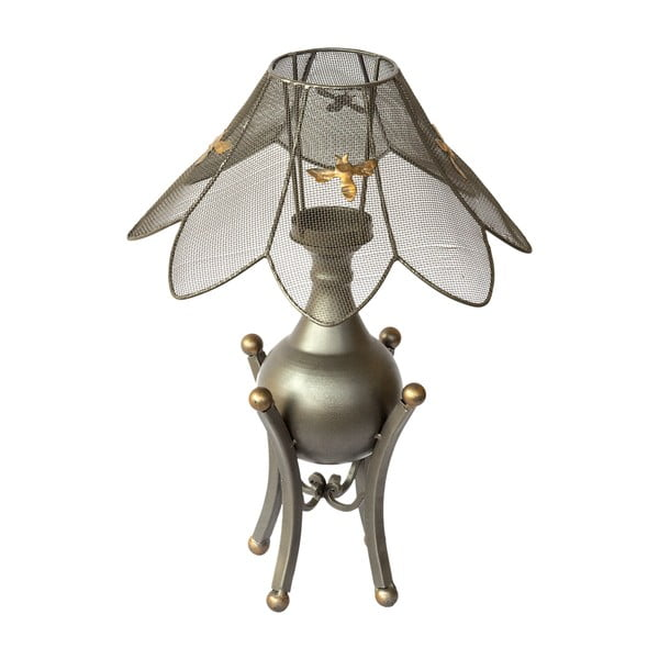 Svietnik Bettina Wings