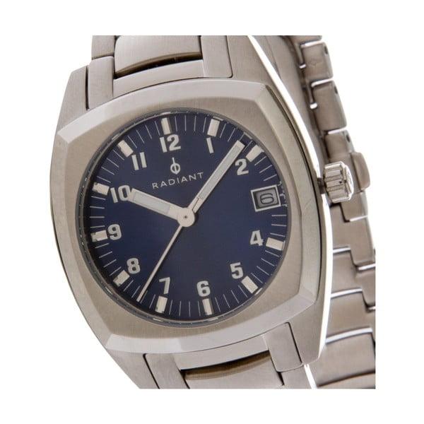 Dámske hodinky Radiant Lady