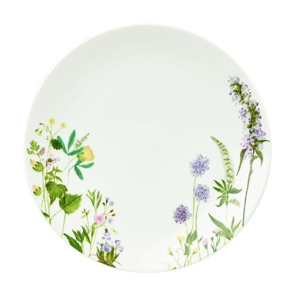 Sada 12 tanierov Himalyan Flowers