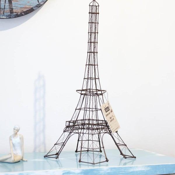 Dekoratívna Eiffelova veža