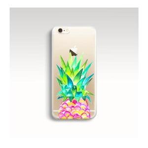 Obal na telefón Pineapple pre iPhone 6/6S