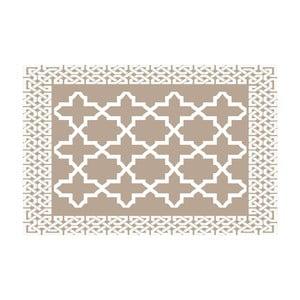 Koberec z vinylu Alhambra Arena, 133x200 cm