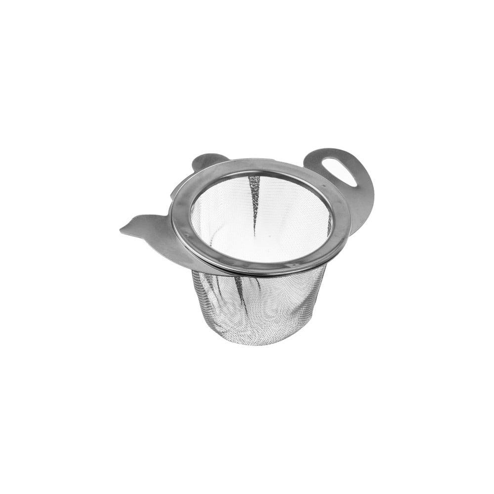 Antikoro sitko na sypaný čaj Orion Čajítko