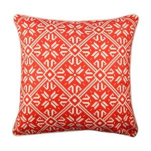 Vankúš Christmas Pillow no. 17, 43x43 cm