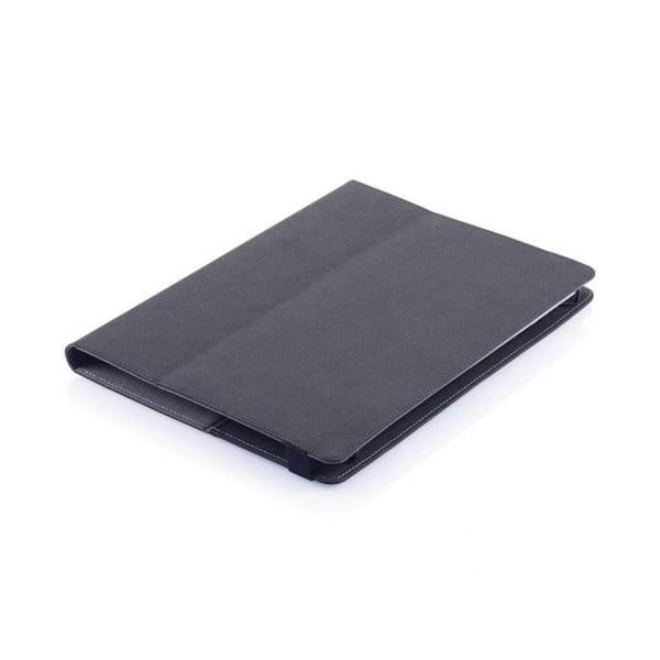 """Univerzálny obal na tablet Univo 7-8"""", šedý"""