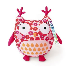 Voňavý vankúšik Tnet Profumotto Owl