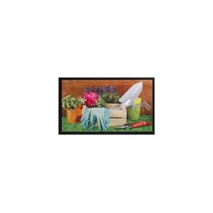 Rohožka Garden Tools, 45x75 cm