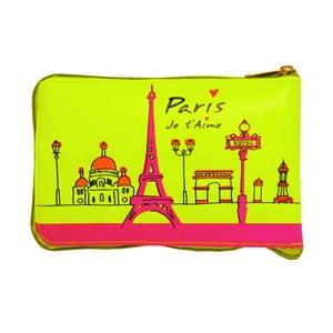 Skladacia taška Paris