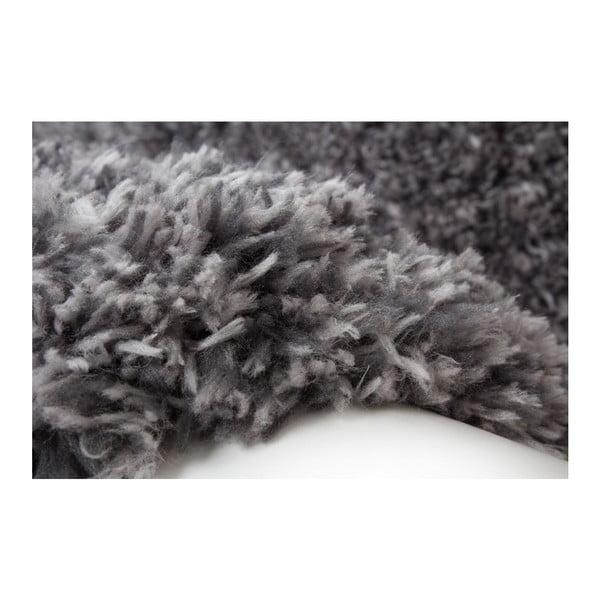 Koberec Antarctica 898 Silver, 150x80 cm