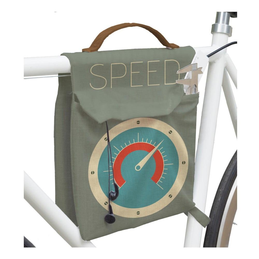 Taška na bicykel Really Nice Things Speed