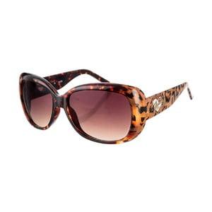 Dámske slnečné okuliare Guess GU7147-TO34