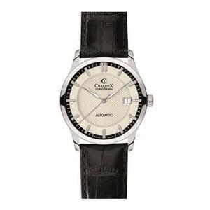 Pánske hodinky Charmex 2645