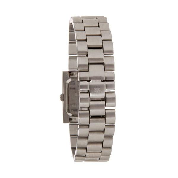 Dámske hodinky Radiant Lady Chain