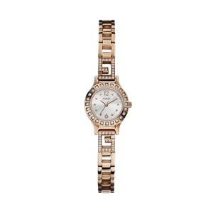 Dámske hodinky Guess W413
