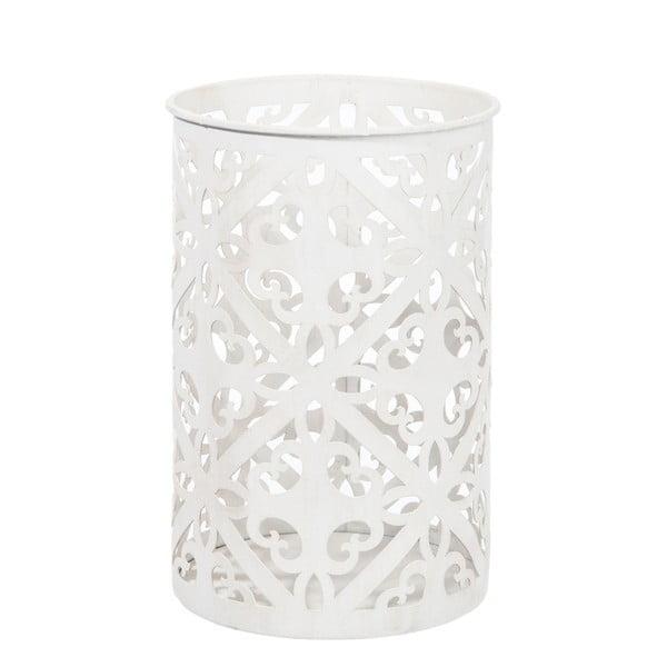 Lampáš Cylinder Print, 18 cm