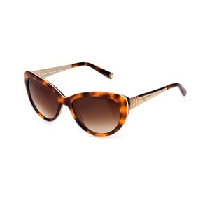 Dámske slnečné okuliare Sonia Rykiel Carmit