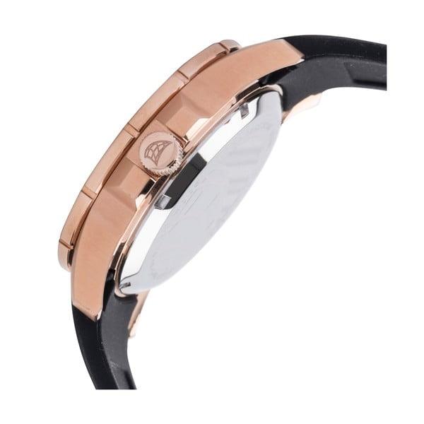 Pánske hodinky Helium 08