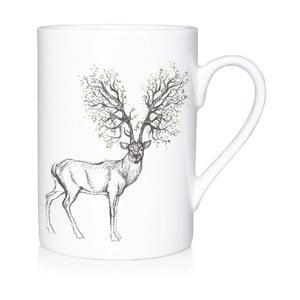 Porcelánový hrnček We Love Home Forest